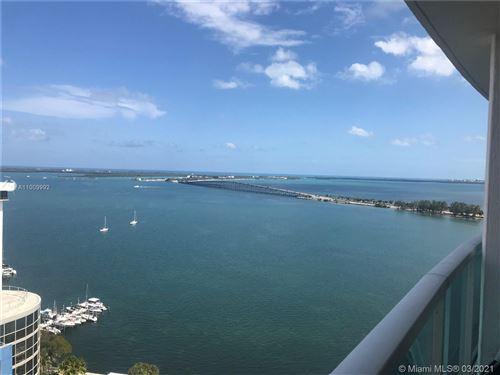 Photo of Miami, FL 33129 (MLS # A11009992)