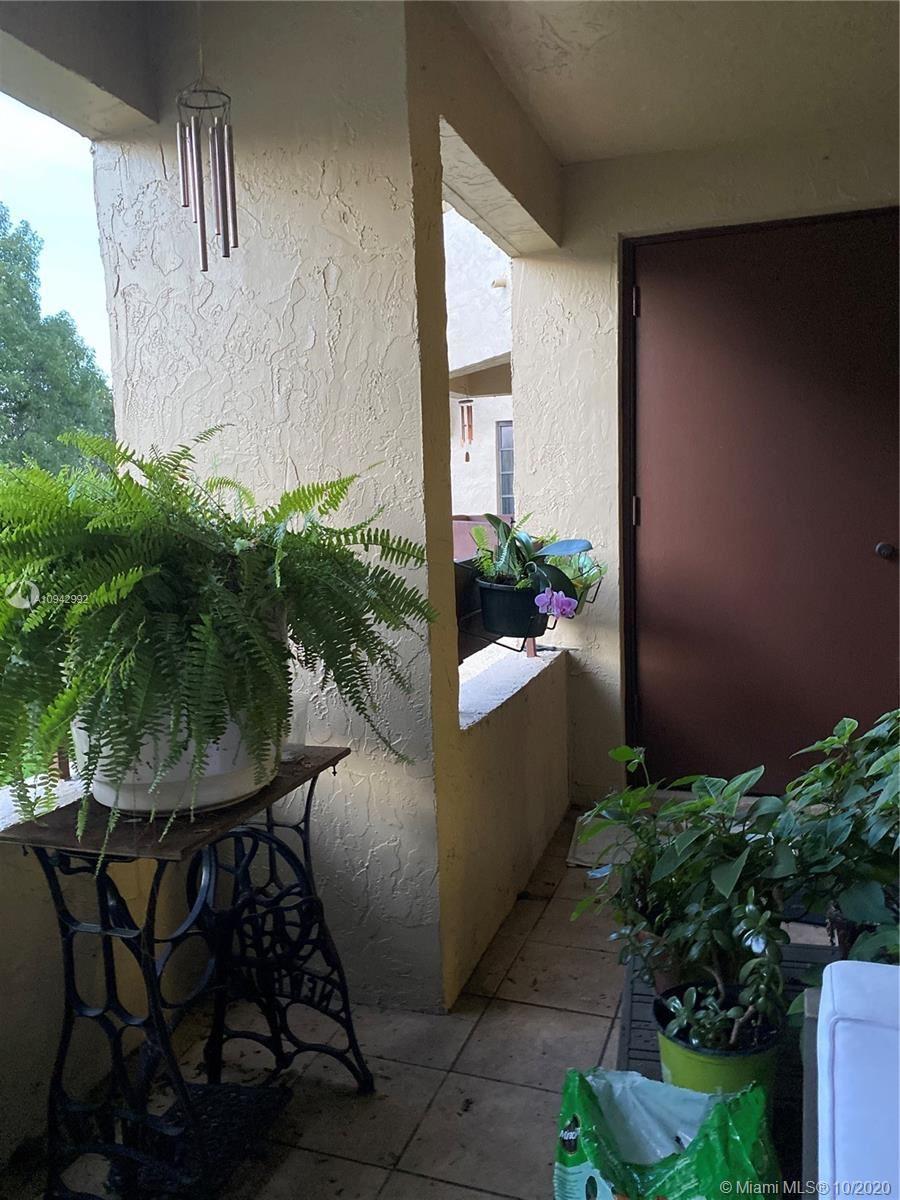 9015 SW 125th Ave #N304, Miami, FL 33186 - #: A10942992