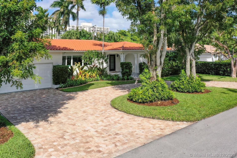 1321 NE 103rd St, Miami Shores, FL 33138 - #: A10949992