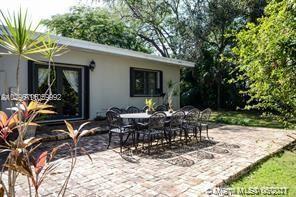 Photo of 7800 SW 57th Ct, South Miami, FL 33143 (MLS # A11059992)