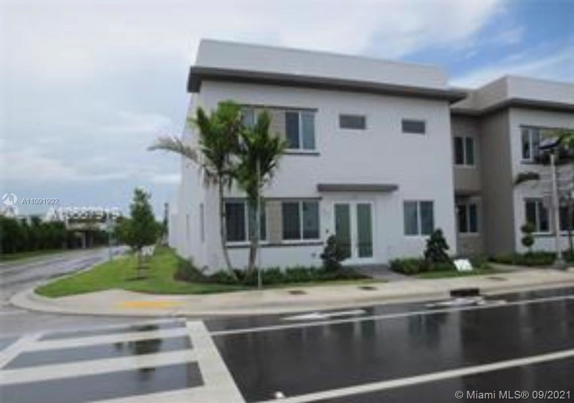 6681 NW 104TH AVE #6681, Doral, FL 33178 - #: A11091992