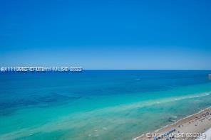 Photo of 17875 Collins Ave #3105, Sunny Isles Beach, FL 33160 (MLS # A11110992)