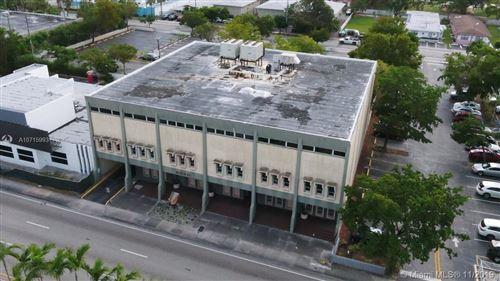 Photo of 2040 NE 163rd St, North Miami Beach, FL 33162 (MLS # A10715993)