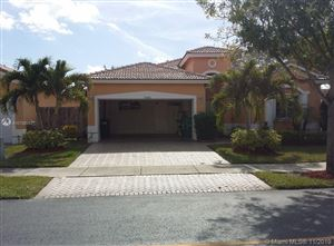Photo of 15590 SW 143rd Ter, Miami, FL 33196 (MLS # A10768993)