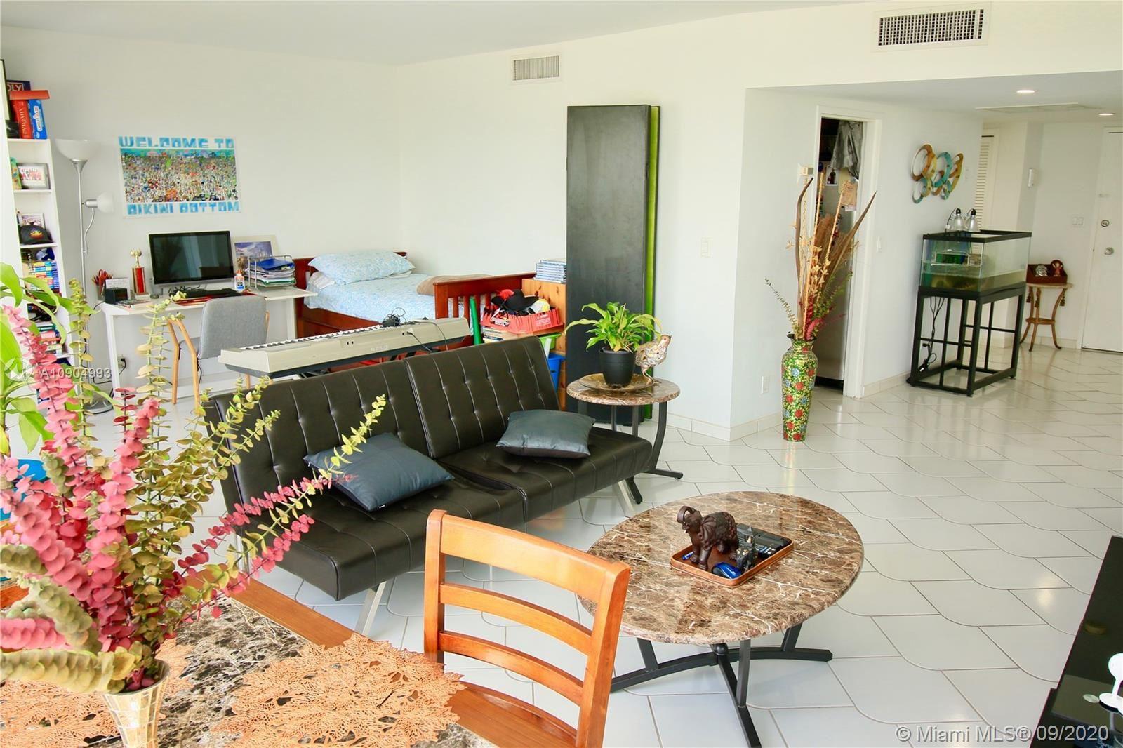 900 Bay Dr #311, Miami Beach, FL 33141 - #: A10904993