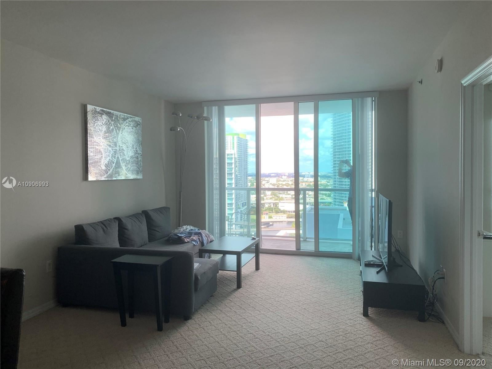 55 SE 6th St #3000, Miami, FL 33131 - #: A10906993