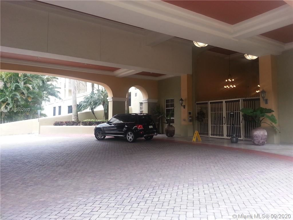 Photo of 520 SE 5th Ave #2307, Fort Lauderdale, FL 33301 (MLS # A10932993)