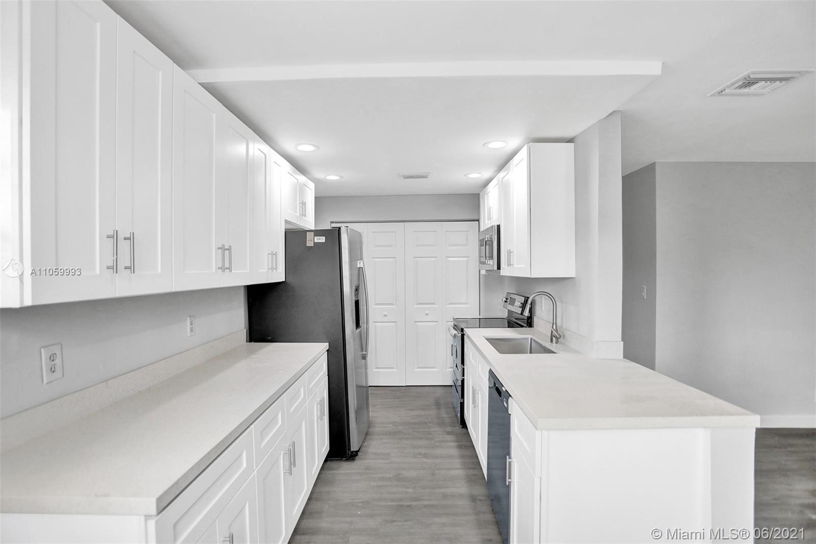 6035 Winfield Blvd, Margate, FL 33063 - #: A11059993