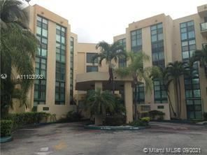 2055 SW 122nd Ave #315, Miami, FL 33175 - #: A11103993