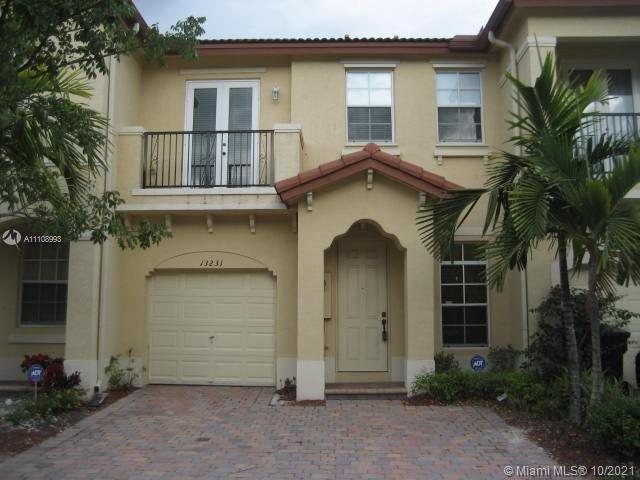 13231 SW 127th Ct, Miami, FL 33186 - #: A11108993