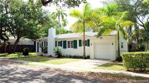 Photo of 1790 Wa Kee Na Dr, Miami, FL 33133 (MLS # A10611994)