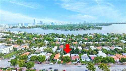 Photo of 1350 71st St, Miami Beach, FL 33141 (MLS # A10962994)