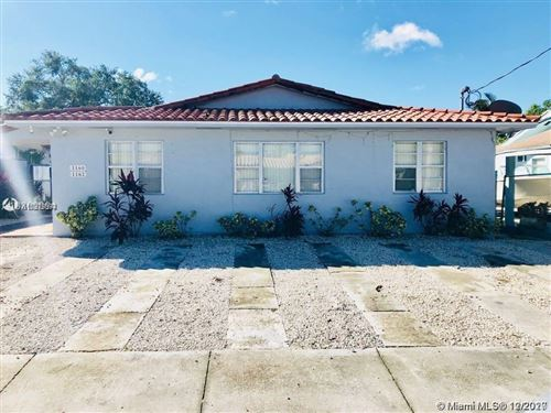Photo of Miami, FL 33129 (MLS # A10973994)