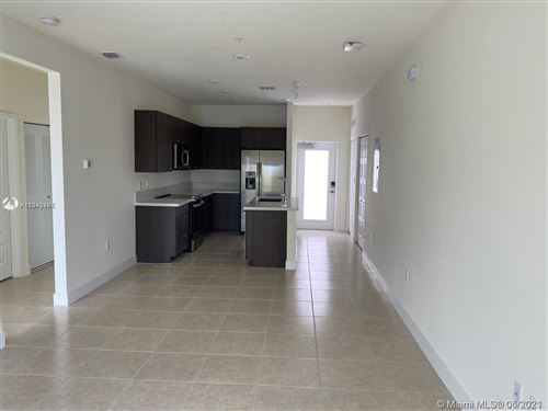 Photo of 4640 NW 84th Ave 4640 NW 84th Ave #41, Doral, FL 33166 (MLS # A11042994)
