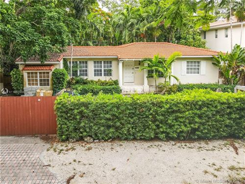 Photo of 4081 Hardie Ave, Miami, FL 33133 (MLS # A11057994)