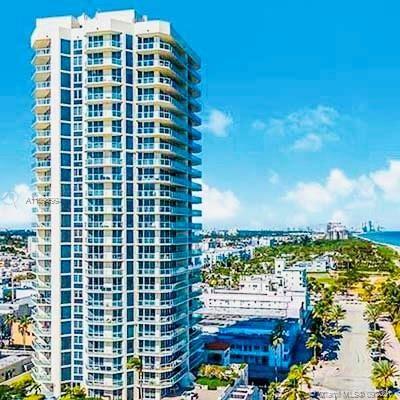 Photo of 7330 Ocean Ter #16-D, Miami Beach, FL 33141 (MLS # A11098994)