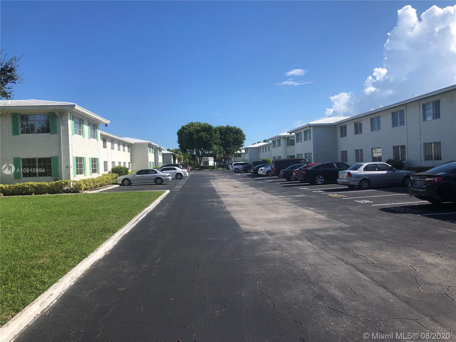 6263 NE 19th Ave #1006, Fort Lauderdale, FL 33308 - #: A10910994