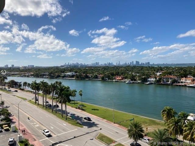 5401 Collins Ave #833, Miami Beach, FL 33140 - #: A11061994
