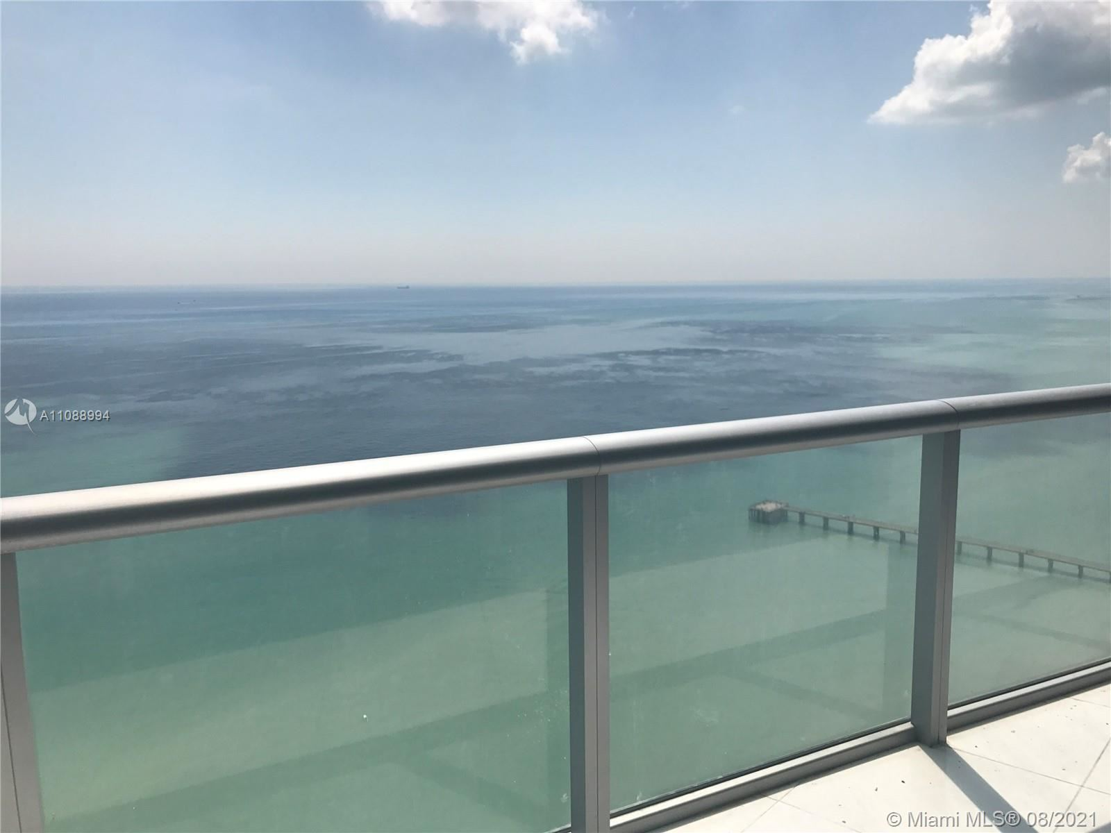 17001 Collins Ave #4107, Sunny Isles, FL 33160 - #: A11088994