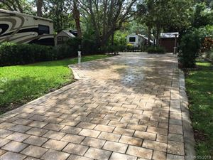 Photo of 138 Stallion LN, Other City - In The State Of Florida, FL 33898 (MLS # A10673995)