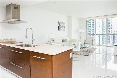Foto de inmueble con direccion 485 Brickell Ave #2506 Miami FL 33131 con MLS A10745995
