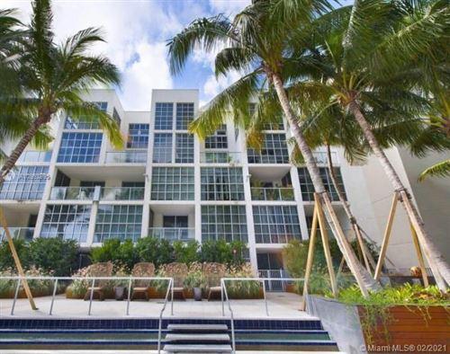 Photo of 3470 E Coast Ave #H2702, Miami, FL 33137 (MLS # A10993995)