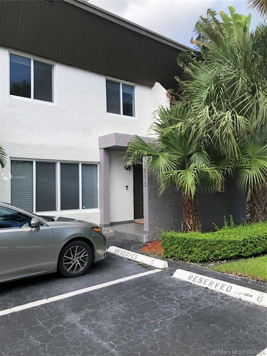 3513 NE 171st St, North Miami Beach, FL 33160 - #: A11098995