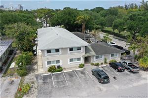 Photo of Fort Lauderdale, FL 33316 (MLS # A10651996)
