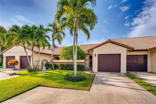 Photo of 404 Buttonwood #404, Boca Raton, FL 33431 (MLS # A11101996)
