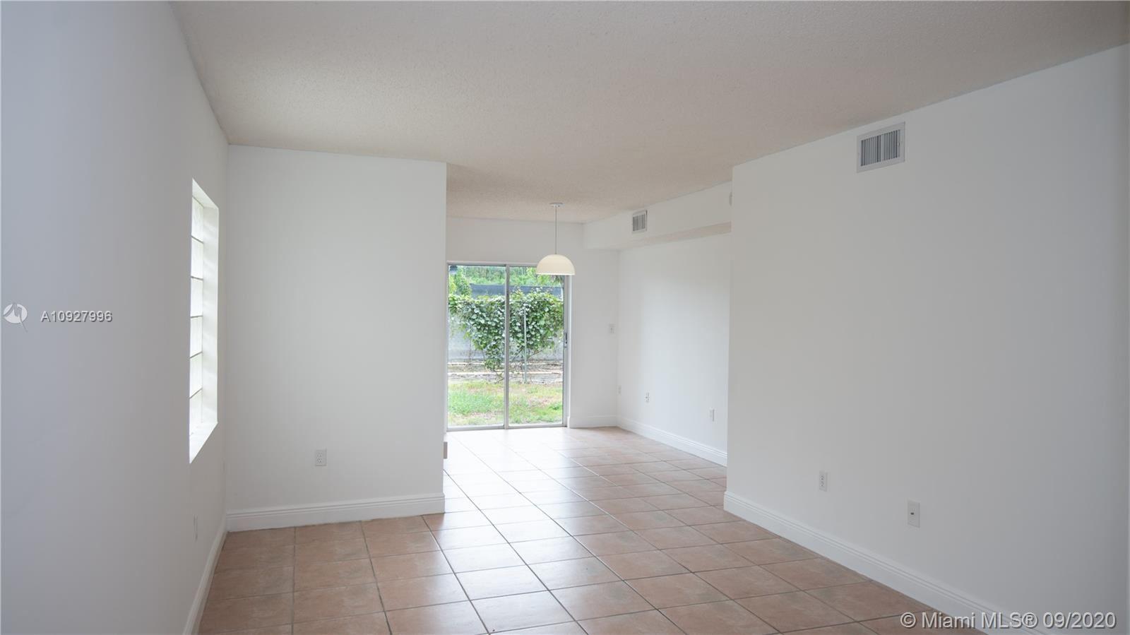 Photo of 13326 SW 152nd St #3307, Miami, FL 33177 (MLS # A10927996)