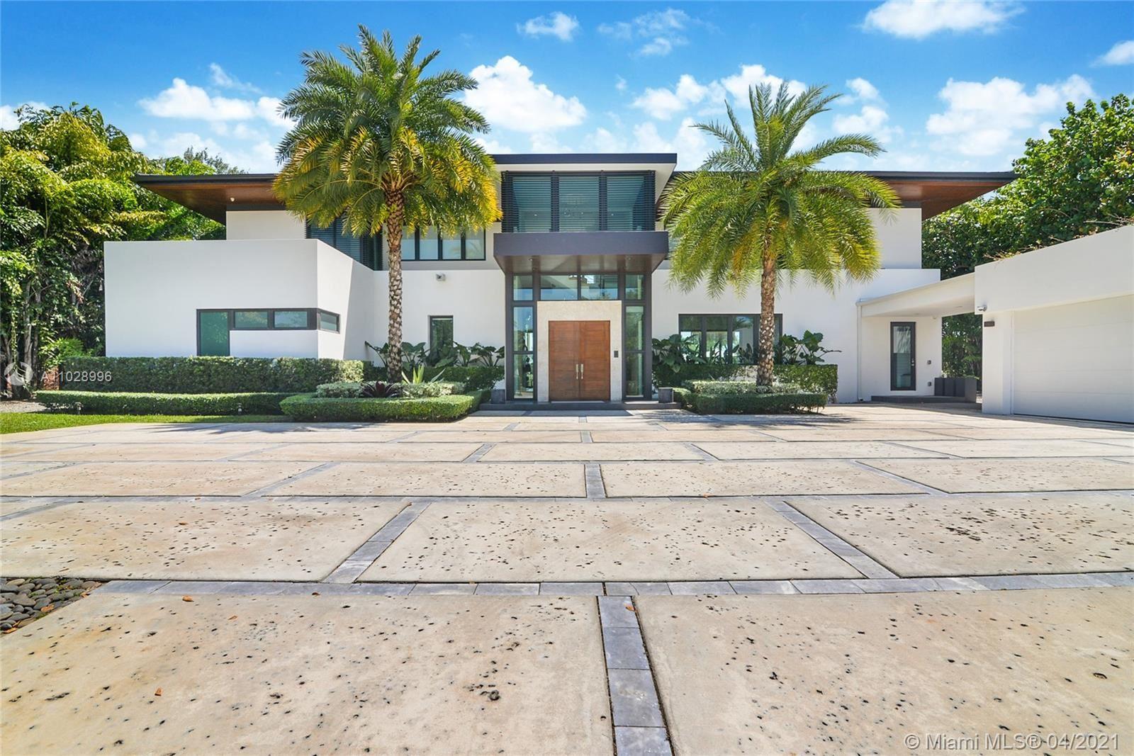 7210 S Prestwick Pl, Miami Lakes, FL 33014 - #: A11028996