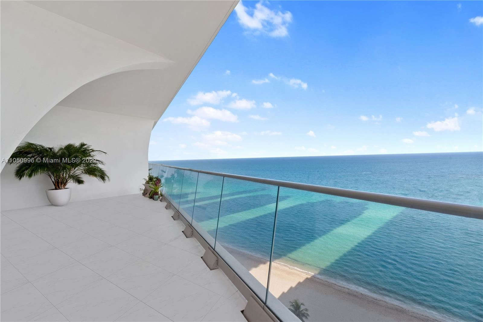 16901 Collins Ave #1702, Sunny Isles, FL 33160 - #: A11050996