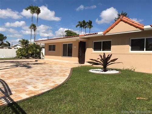 Foto de inmueble con direccion 4121 SW 104th Pl Miami FL 33165 con MLS A10864997
