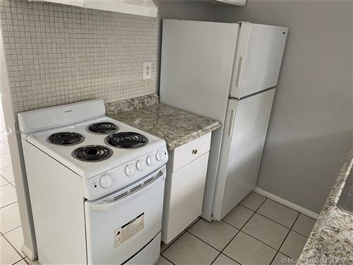 Photo of Hollywood, FL 33020 (MLS # A10932997)