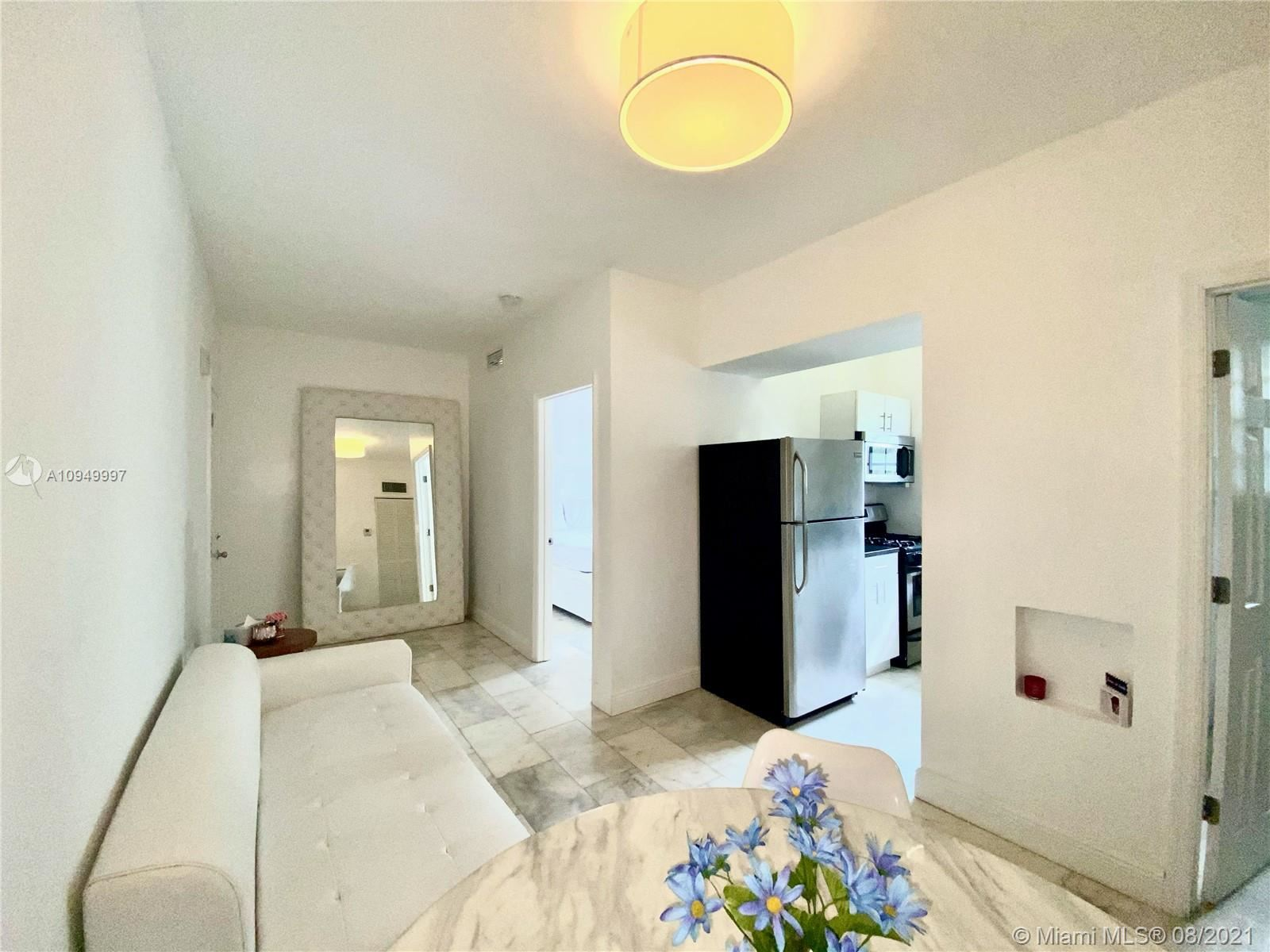 1526 Pennsylvania Ave #3, Miami Beach, FL 33139 - #: A10949997