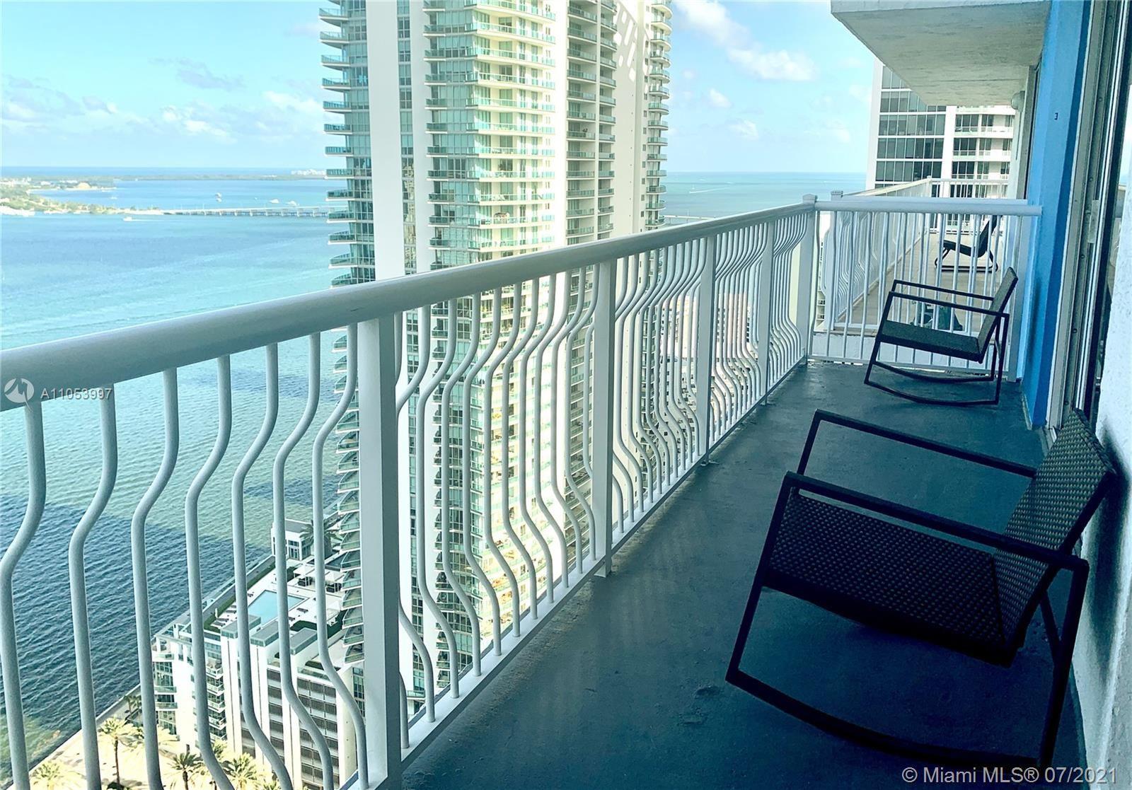 1200 Brickell Bay Dr #3702, Miami, FL 33131 - #: A11053997