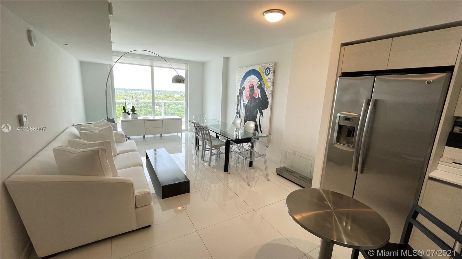 4250 Biscayne Blvd #1515, Miami, FL 33137 - #: A11066997