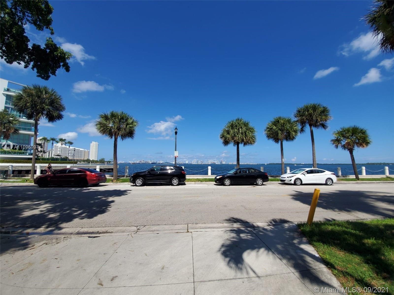 1408 Brickell Bay Dr #102, Miami, FL 33131 - #: A11096997