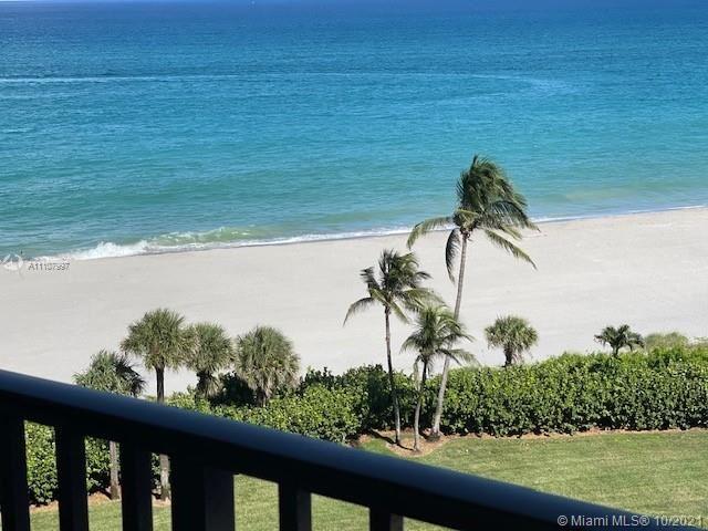 Photo of 400 Ocean Trail Way #905, Jupiter, FL 33477 (MLS # A11107997)