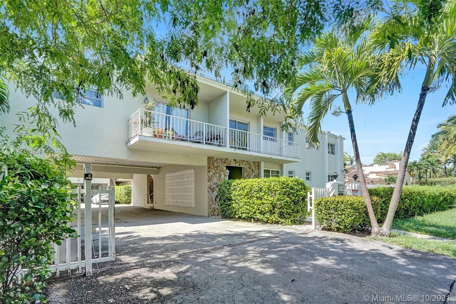 1740 Jefferson Ave #11, Miami Beach, FL 33139 - #: A11108997