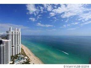 Photo of 9195 Collins Ave #514, Surfside, FL 33154 (MLS # A10694998)
