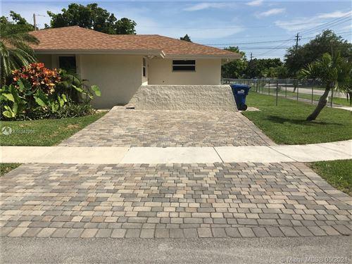 Photo of 5780 SW 61st St #2, Miami, FL 33143 (MLS # A11047998)
