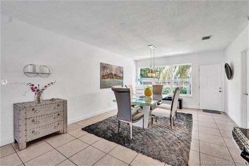 Photo of 9272 Harding Ave, Surfside, FL 33154 (MLS # A11071998)