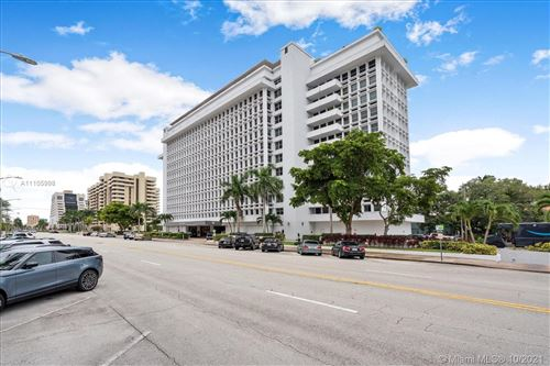 Photo of Coral Gables, FL 33134 (MLS # A11105998)
