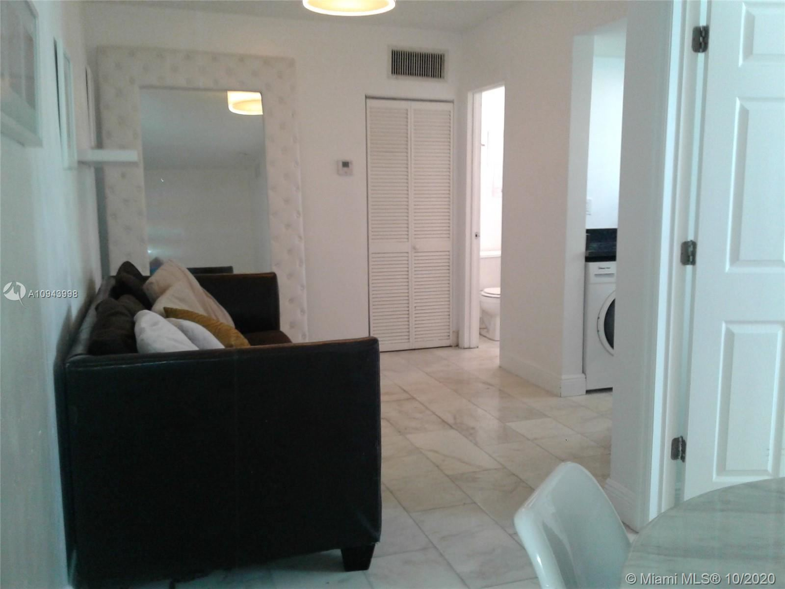 1526 Pennsylvania #15, Miami Beach, FL 33139 - #: A10943998