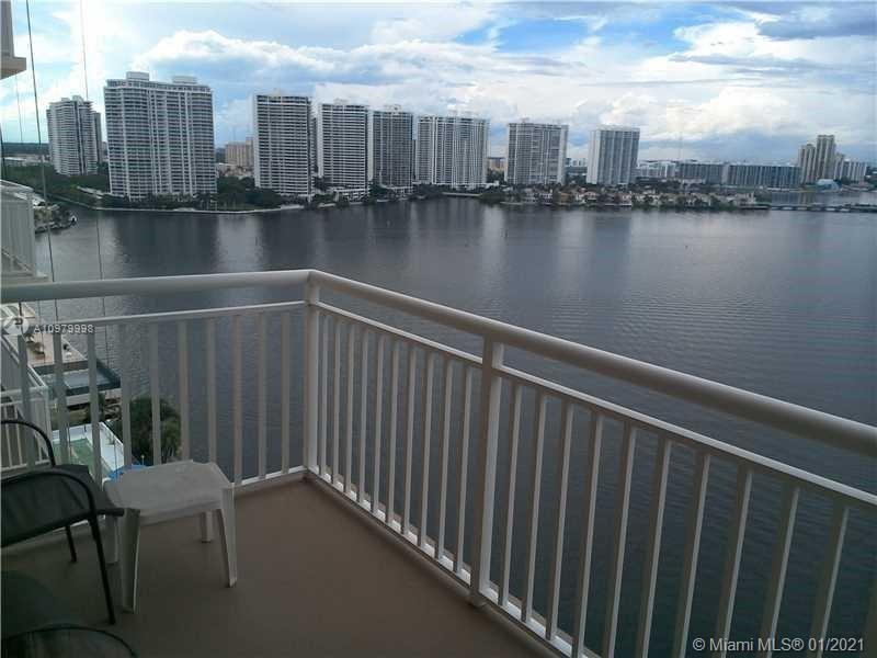 251 174th St #1901, Sunny Isles, FL 33160 - #: A10979998