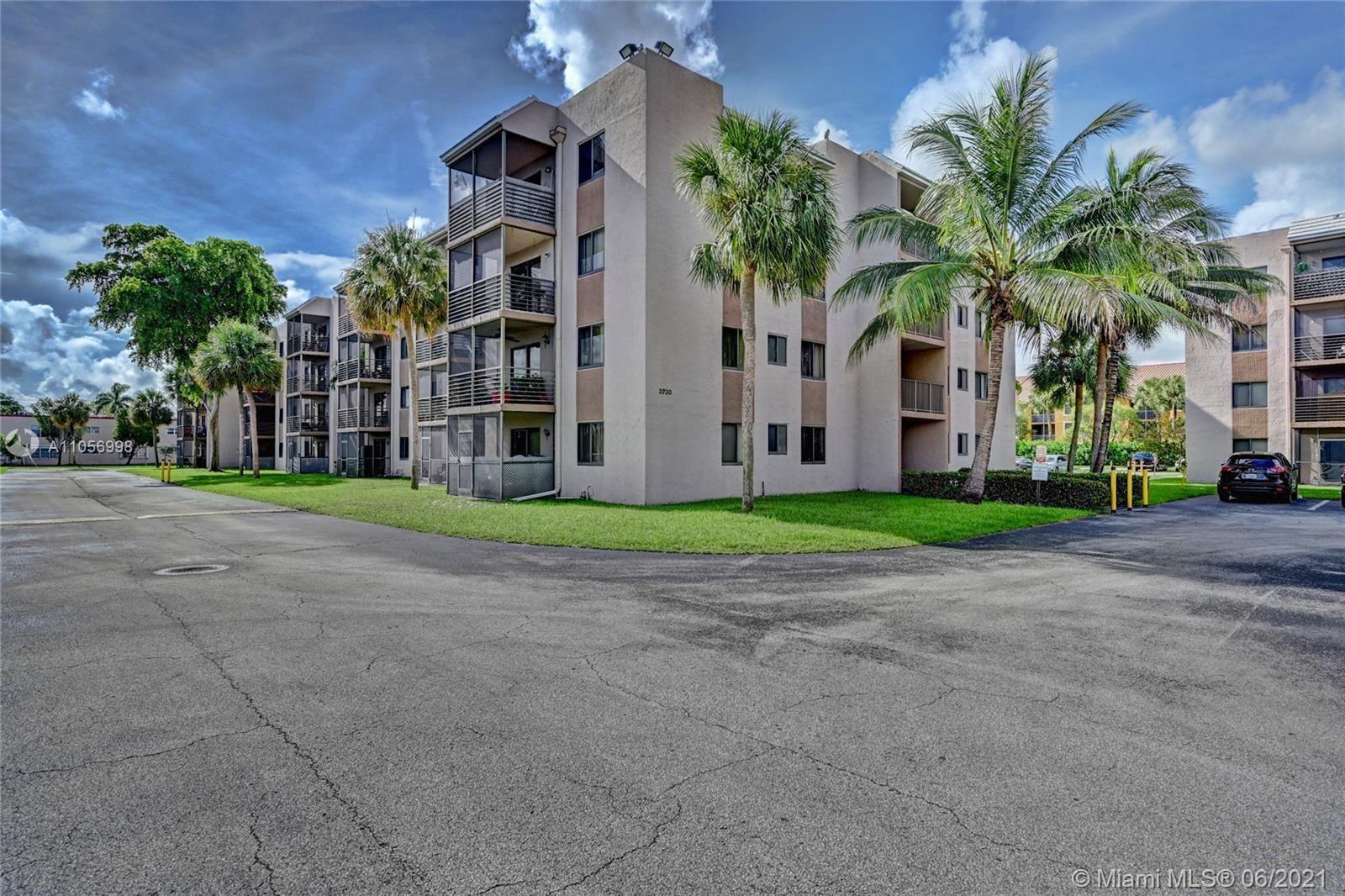 3730 N Pine Island Rd. #146, Sunrise, FL 33351 - #: A11056998