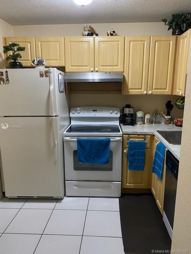 9310 Fontainebleau Blvd #307, Miami, FL 33172 - #: A11093998