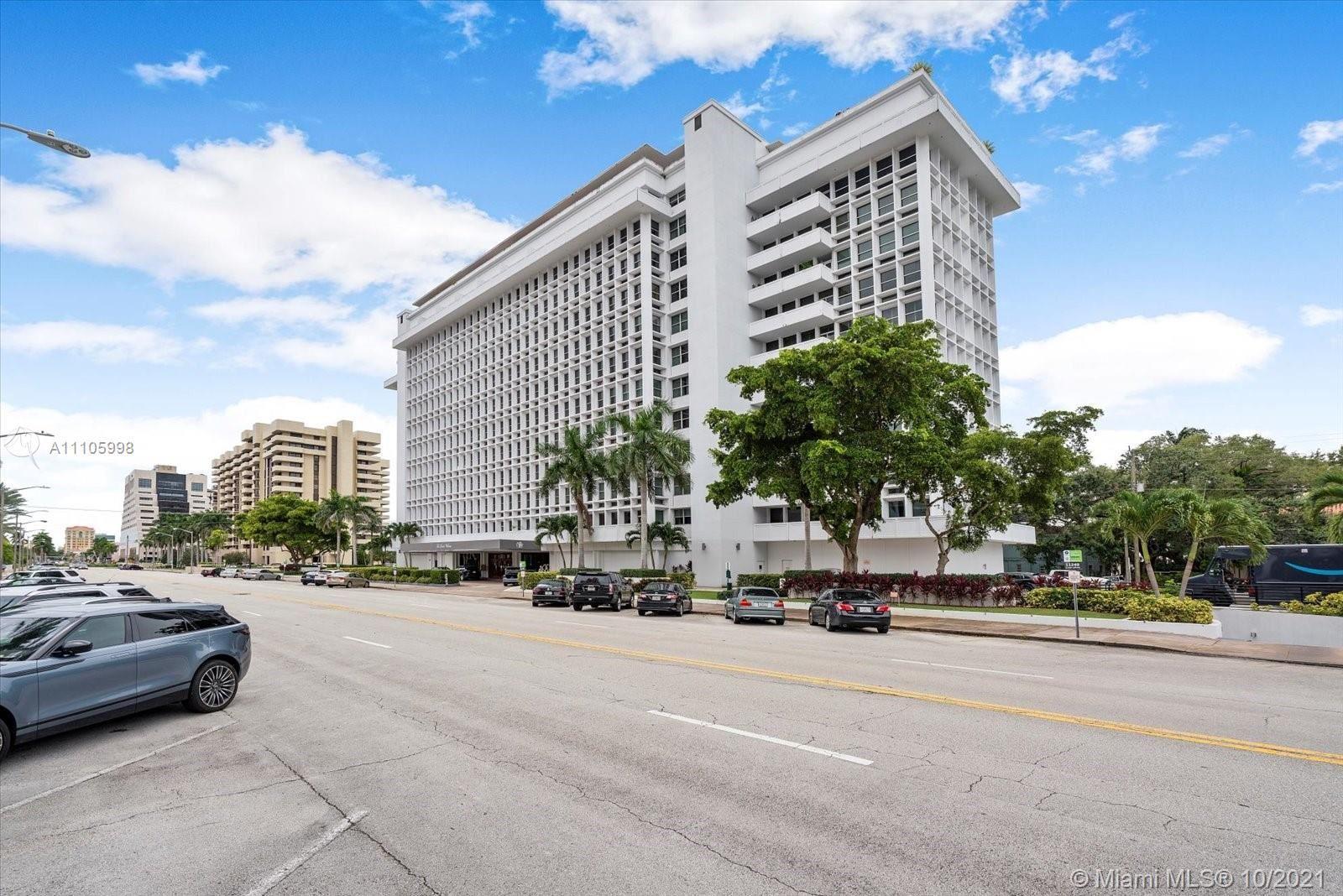 Coral Gables, FL 33134