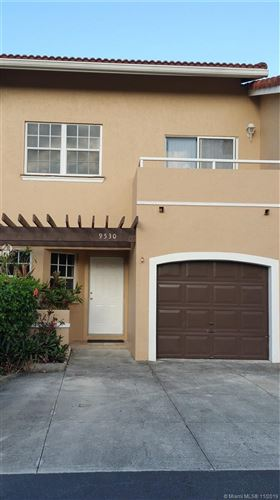 Photo of 9530 SW 1st Pl #11B, Coral Springs, FL 33071 (MLS # A10776999)